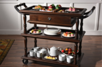 dessert-trolley-resized