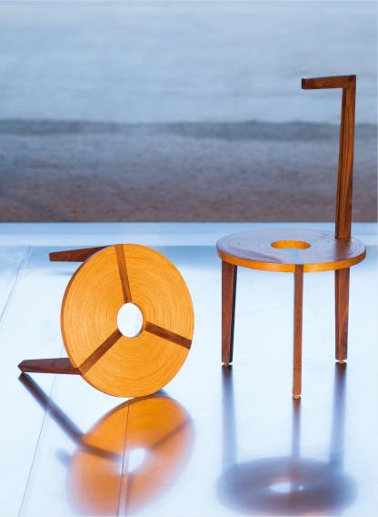 Ordinaire Custom Wood Furniture | Handmade Furniture | Knock On Wood