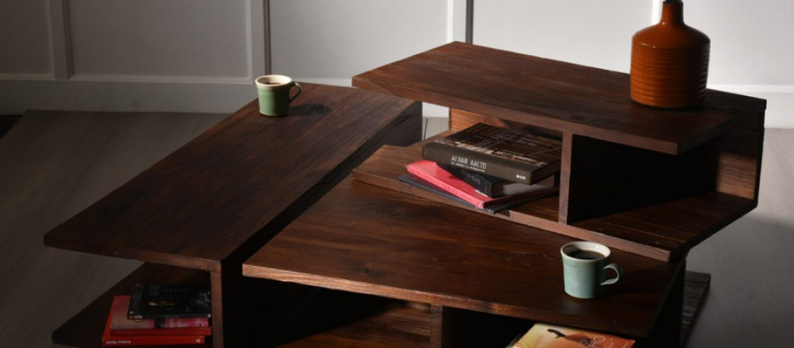 3-piece-coffee-table_Forest-collection-2