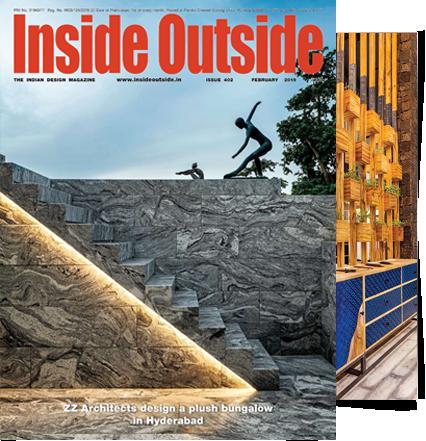 inside-outside copy